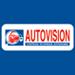 min_autovision