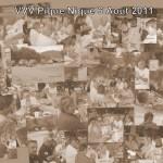 VVV Pique Nique 6 Aout 2011