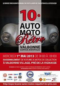 Affiche-10e-Roquefort-RA-Actro-1-1-212x300