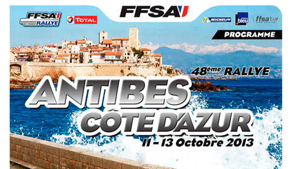 -Rallye-d'Antibes