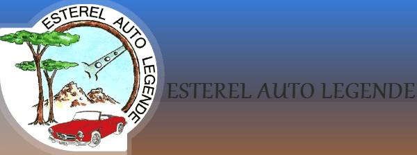 LogoLeft2